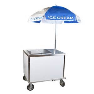 cocktail tables for rent cart with umbrella rentals unlimited