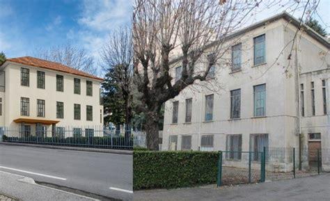 La Terza Casa by Resegone Notizie Da Lecco E Provincia 187 Apre La