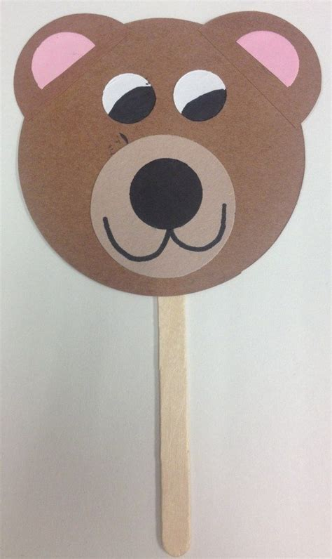 storytime camping unit crafts preschool 623 | d80af0eb231c0774bb72c63f071dd4a5