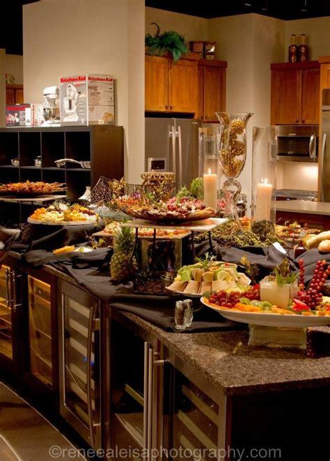 buffet cuisine en pin 814483200d9c015407c4dceacbad94ca jpg 686 960 pixels a