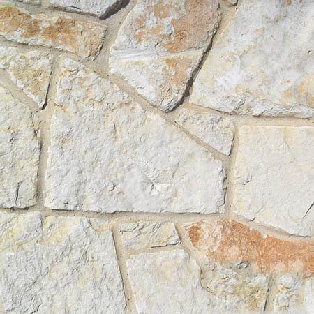 hill country flagstone legends