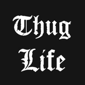 thuglife video maker apps  android  google play
