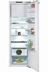 Amerikanischer Kühlschrank Günstig : 25 k hlschrank einbau pinterest amerikanischer k hlschrank ~ Frokenaadalensverden.com Haus und Dekorationen