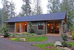 small energy efficient homes and energy efficient house design on bainbridge