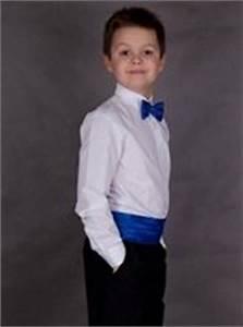 Tenue Garçon D Honneur Mariage : costume garcon d 39 honneur ~ Dallasstarsshop.com Idées de Décoration
