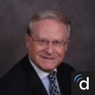 dr james  talbot ophthalmologist   canaan ct