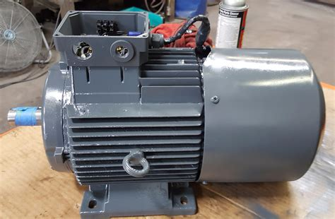Electric Motor Repair Houston by Anj Electric Motor Repair Llc Houston