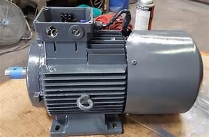 Anj Electric Motor Repair Llc  Houston Texas  Tx