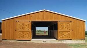 portable aisle barns livestock aisle barns for sale With barns and sheds prices