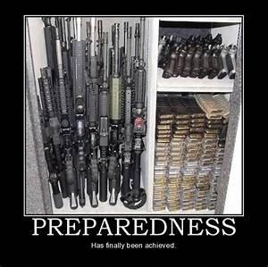 Gun Safes Denver Denver locksmith