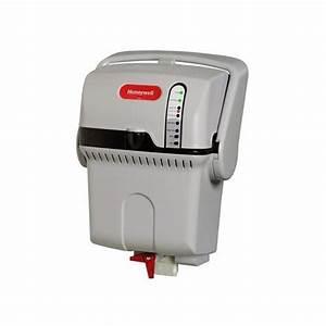 Humidifier Pump  Honeywell Hm512vpiaq Truesteam Humidifier