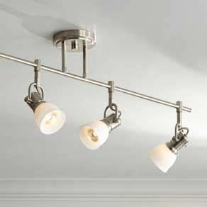 kitchen light fixture ceiling lights decorative ceiling lighting fixtures