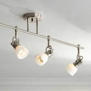 Ceiling Lights - Decorative Ceiling Lighting Fixtures