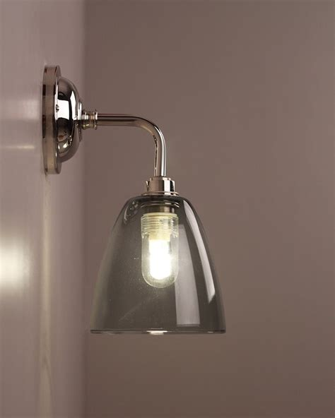 top  stylish ip bathroom lights fritz fryer lighting