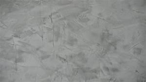Spachteltechnik Im Bad : spachteltechnik maler metzger malerfachbetrieb und ger stbau in m hlacker d rrmenz ~ Markanthonyermac.com Haus und Dekorationen