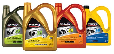 All You Need To Know About Motorcycle Engine Oils- Engine