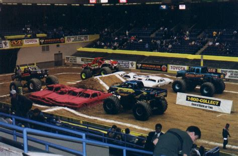 monster truck show in baltimore md mt1 jpg 163588 bytes
