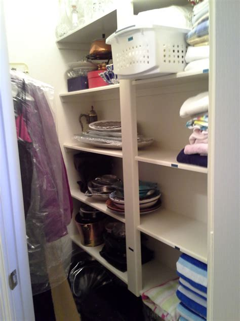Closet Organization Services by Closet Organizing Unclutter Your Closet