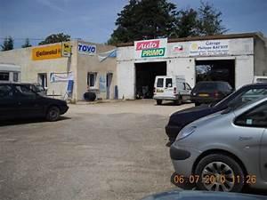 Garage Dole : le garage automobile de philippe rattot moissey route de dole r parations ~ Gottalentnigeria.com Avis de Voitures