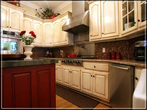 popular stain colors for kitchen cabinets what you have to think before taking kitchen cabinets