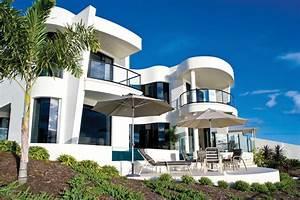 A, Custom, Design, Ultra-luxury, Home