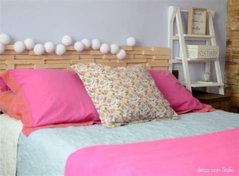 tiene tu dormitorio buen feng shui decoracion