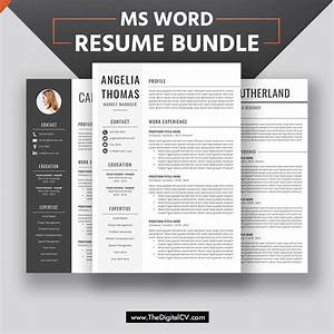 Resume For Students In College Professional Cv Templates 2020 2021 Modern Resume