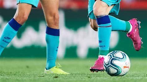 Shop here for your foosball essentials. Fußball-ABC bei BILD: Was ist ein Chipball? - Fussball - Bild.de
