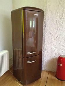 Gefrierschrank 60 Liter : gefrierschrank 60 kleinanzeigen familie haus garten ~ Buech-reservation.com Haus und Dekorationen