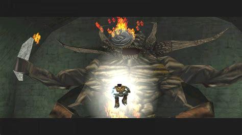 Soul Reaver User Screenshot #6 For Pc