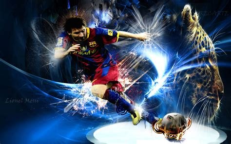Messi Animated Wallpapers - wallpaper messi wallpapers