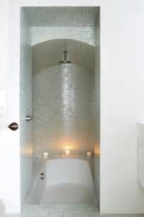 bathroom ideas for small spaces uk en suite hybird bath and shower small spaces design ideas houseandgarden co uk