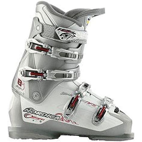 sports ski boots nordica olympia sport 8 ski boots s glenn