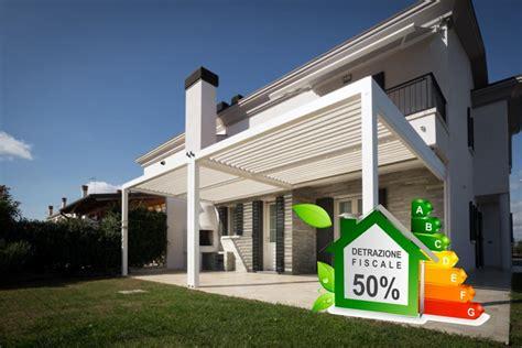 Tende Da Sole Roma Tende Da Sole Roma Soluzioni Per La Casa Vertical House