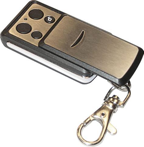 telecommande de porte de garage t 233 l 233 commande pour moteur de porte de garage bricoman