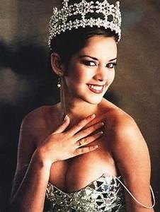 Marina Mora vs Maju mantilla, ¿Quien es la mas bella ...