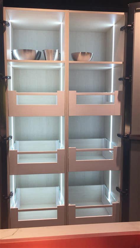 kitchen furniture australia 2019 australia export used kitchen cabinets craigslist