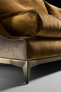 Exklusive Sofas Und Couches : find luxury sofas of the finest quality and design at juliette 39 s interiors a large collection ~ Bigdaddyawards.com Haus und Dekorationen
