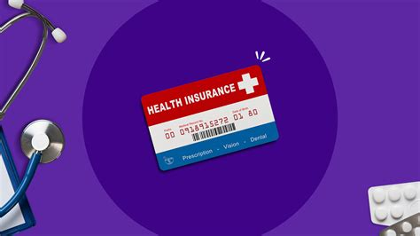 For more information, including an online application for health insurance coverage and contact information for a health insurance marketplace in your area. How to get health insurance in 2020