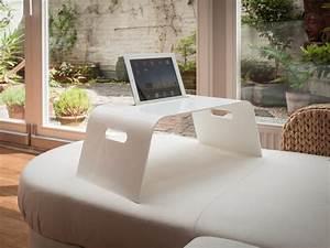 Tablet Halterung Bett : ipad und tablet halterung f r sofa und bett trimborn ~ A.2002-acura-tl-radio.info Haus und Dekorationen