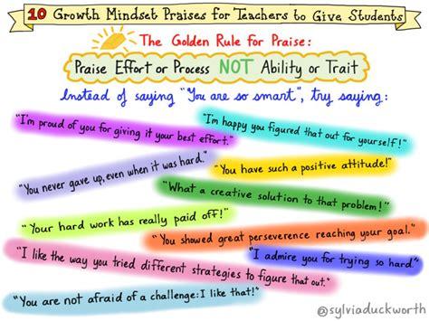 growth mindset ms wasilewskis  grade