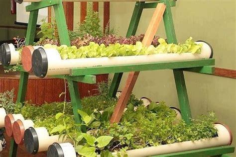 Indoor Herb Garden Light by Vertical Balcony Garden Ideas Balcony Garden Web