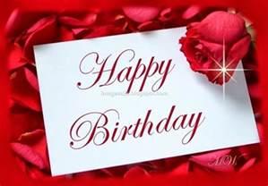 birthday wishes for friends 003 wonderful birthday wishes for friends