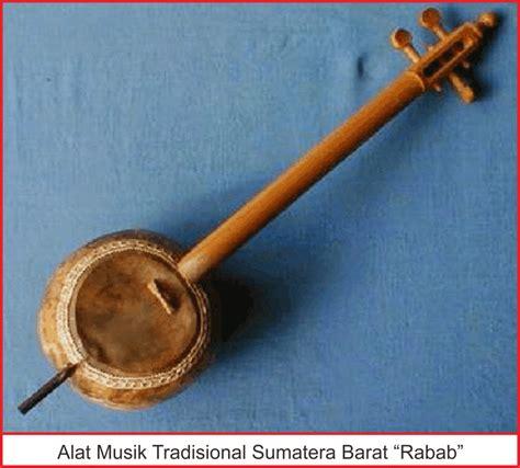 Alat musik gambus adalah alat musik daerah jambi yang diperkenalkan pertamakali oleh bangsa timur tengah pada saat melakukan pedagangan ke dilihat dari bentuknya, gendang melayu khas jambi ini sudah sangat berbeda dengan gendang yang berasal dari daerah lain di indonesia. Asal Alat Musik Gendang Tabuik