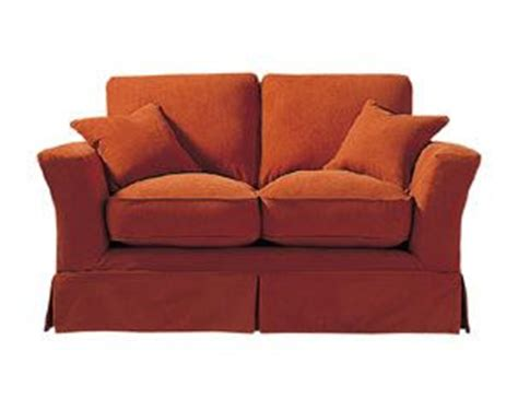 living room wall spice color decor rust colored sofa spice