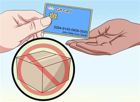 The american express gift card is offered in variety of formats, ranging from the classic gift card to cards for special occasions. How to use amex gift card
