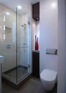 showers ideas small bathrooms 15 small shower ideas inside small bathroom plan layout