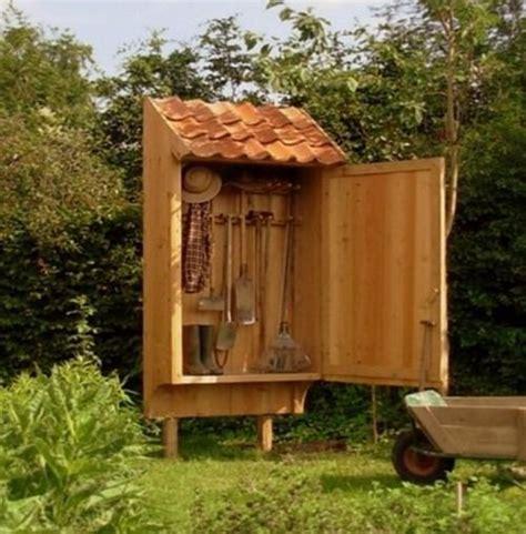 best 20 garden tool storage ideas on garden