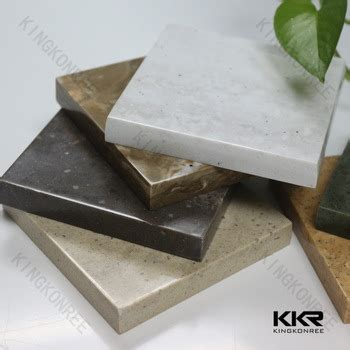Acrylic Window Sill acrylic resin for solid surfaces solid surface