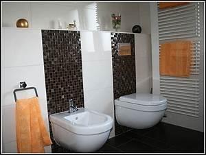 Mosaik Fliesen Badezimmer : bad fliesen mosaik download page beste wohnideen galerie ~ Michelbontemps.com Haus und Dekorationen